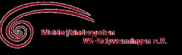 Waldorfkindergarten VS-Schwenningen e.V